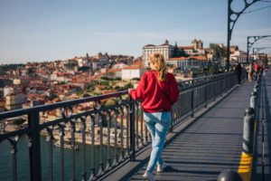 Porto travel guide: what to see and do