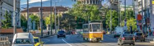 What to do in Sofia: The ultimate Sofia travel guide