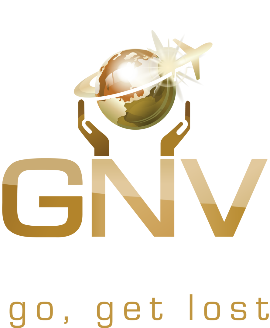 GNV Travels