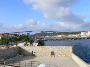 Sights and Things to Do on Curacao, Netherlands Antilles