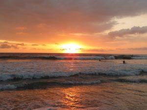 Costa Rica 7 Day Itinerary: Visit the Nicoya Peninsula