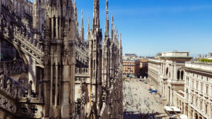 A Guide to the Best Cities in Italy to Visit