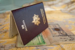 Simple Tips for an Easy Visa Application