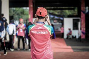 Volunteer Abroad Travel Insurance