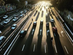 Practical Tips for Driving in Brazil