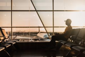 How to Plan for Last Minute Vacations