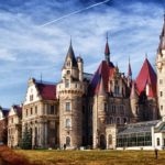 13 Amazing Castles and Palaces in Poland